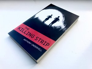 Killing strip